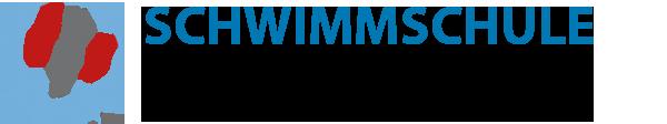 Kraulschwimmen - Schwimmschule Jürgen Puls, Glonn, Kirchseeon München