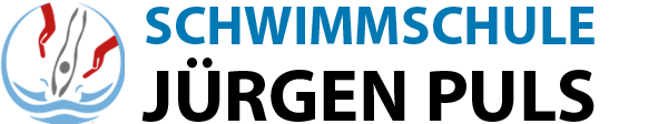 Bambinischwimmkurs - Schwimmschule Jürgen Puls, Glonn, Kirchseeon München