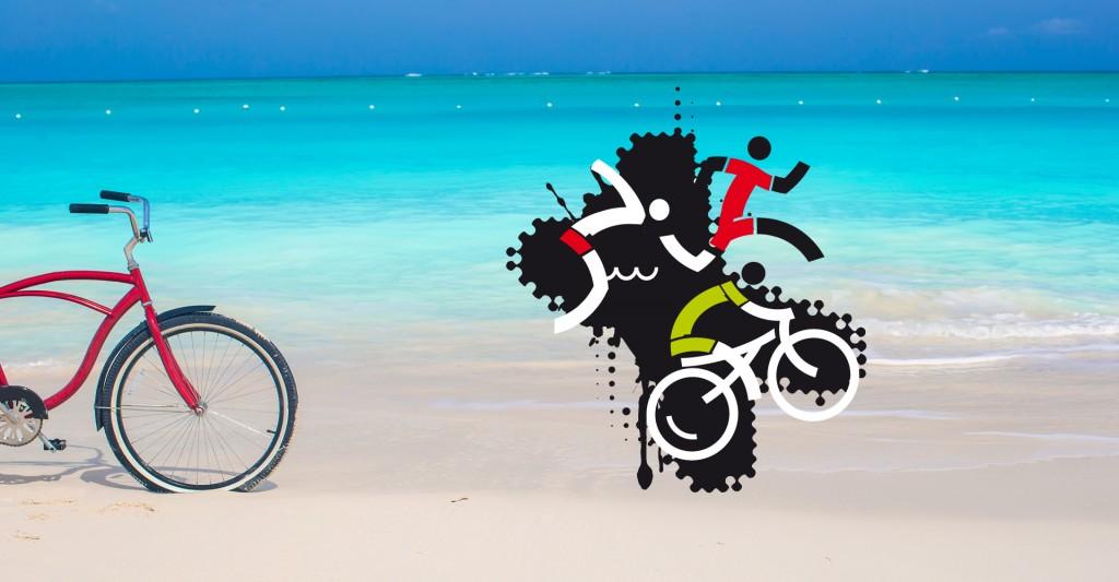 aqua-triathlon