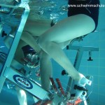 Aqua-Cycling Fit&Fun
