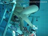 Aqua-Cycling Fit&Fun