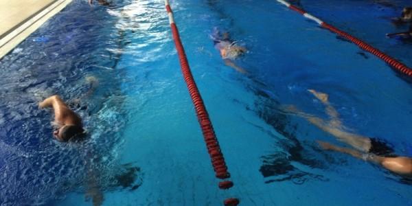 aqua-triathlon_2698kurs-glonn-kirchseeon