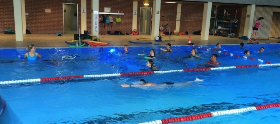 aqua-triathlon_2700kurs-glonn-kirchseeon