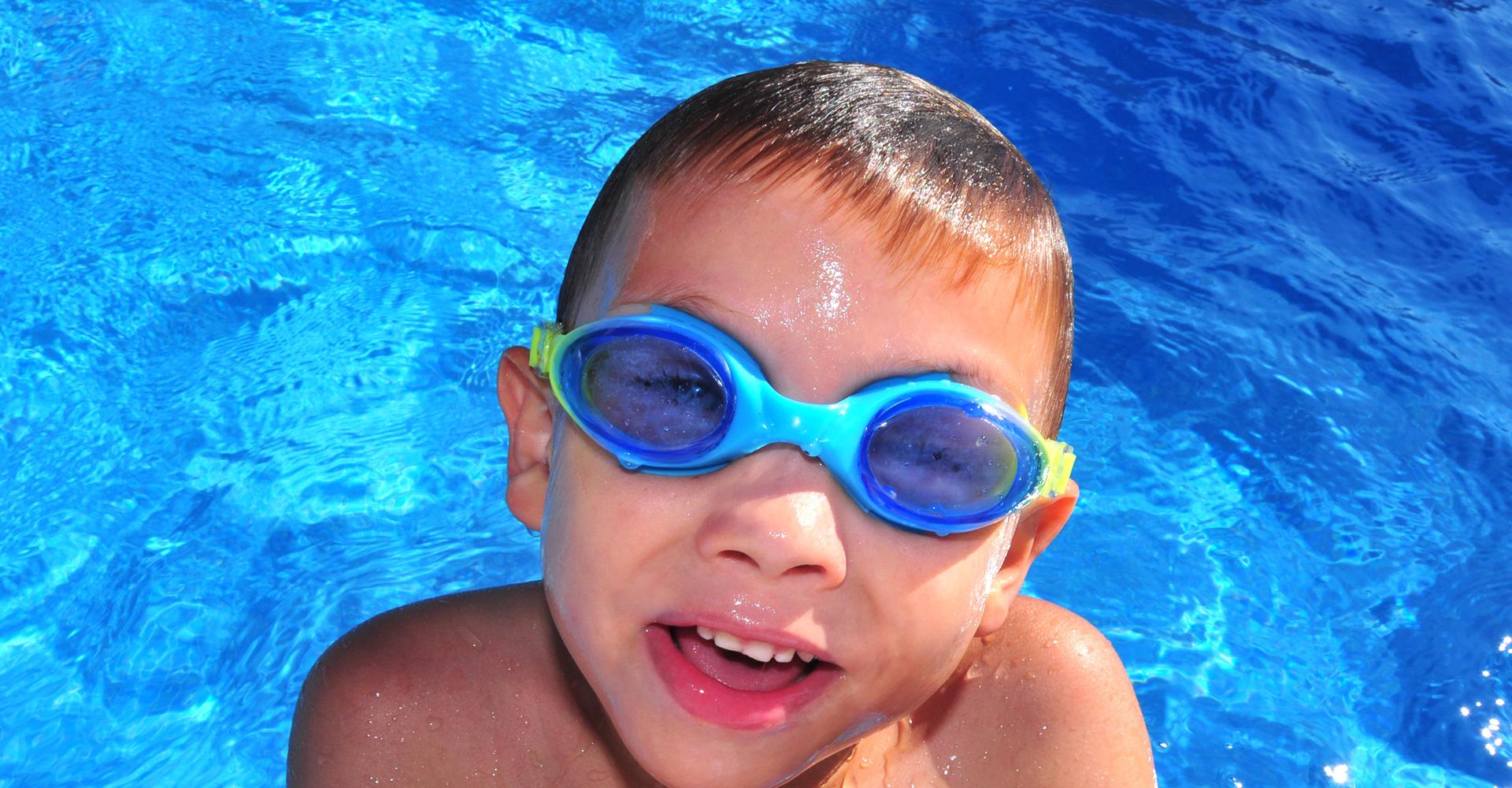kinder-schwimmkurs-anfaenger-muenchen-glonn-aying-kirchssein