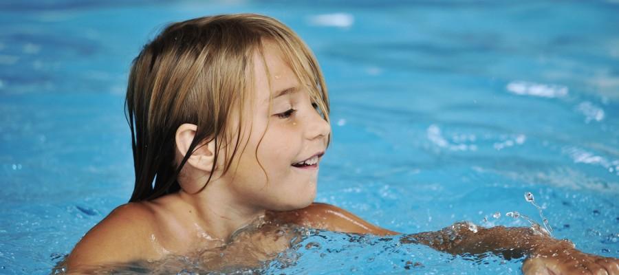 Bambini Schwimmkurs für Kinder Anfängerkurs Seepferdchen Glonn Aying Kirchseeon